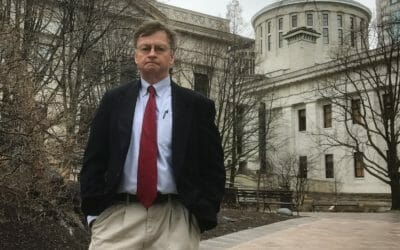 Gov. Kasich signs law punishing making fentanyl safer