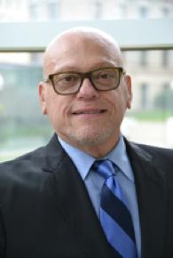 Jose R. Rodriguez