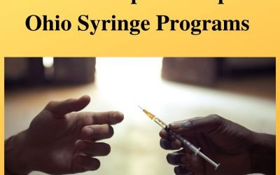 HEALTH ALERT: Canton latest to close its syringe program (Updated)