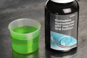 Ohio makes getting methadone easier as part of coronavirus response; Suboxone rules unchanged