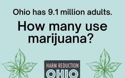 Ohio achieves new Rocky Mountain high